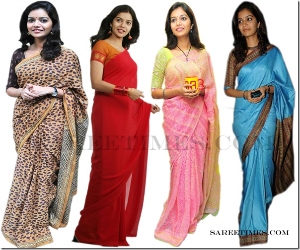 Swathi_Designer_Sarees