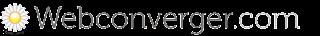 Webconverger 15