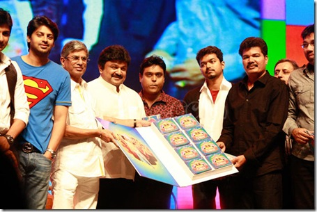 Nanban-Audio-Release-Photos-1936