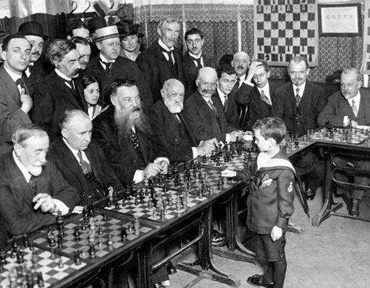 samuel-reshevsky-chess