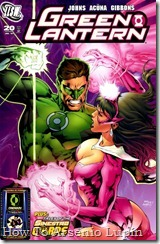 P00014 - 08d - Green Lantern  howtoarsenio.blogspot.com v4 #20