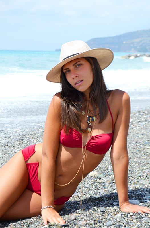 migliori fashion blogger italiane italia italy
