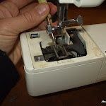 Globe 510 sewing machine-044.JPG
