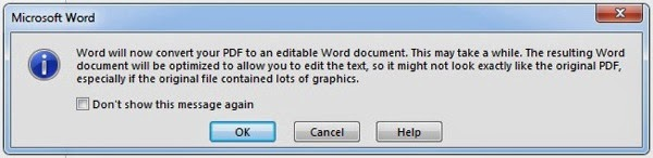 ScreenSnapz001