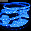 Blue-Color-Flexible-LED-Strip-60-SMD-5050-leds-per-meter-waterproof-IP65--.jpg