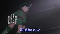 [HorribleSubs] Hunter X Hunter - 01 [720p].mkv_snapshot_00.09_[2011.10.02_12.13.36]