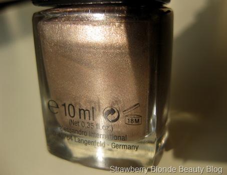 Alessandro-gold-nail-polish
