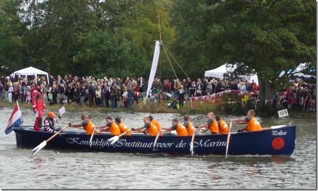 River Race 2010 033