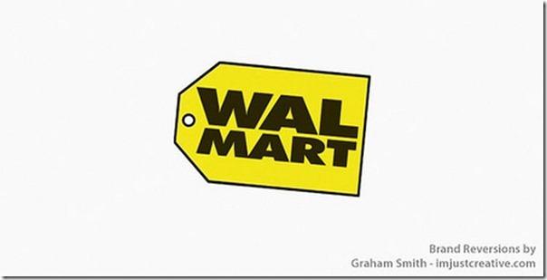Misturando o logo de marcas famosas (14)