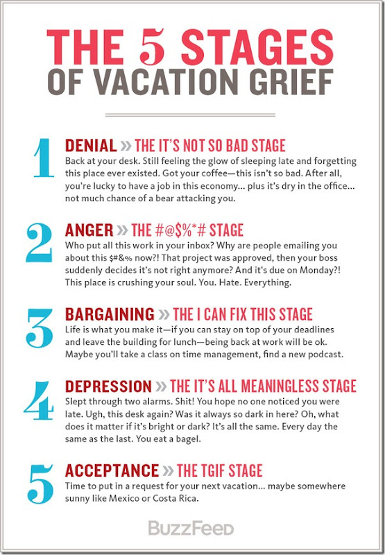 the-5-stages-of-holiday-grief-8473-1315324063-3