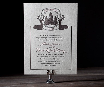 rustic-lookout-letterpress-sample-1