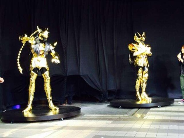 Saint-Seiya_cloths_08