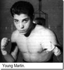 28bis Young Martin