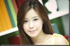 Kim-Ha-Yul-koba-000