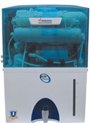 Essel-Nasaka-Minjet-9-Water-Purifier