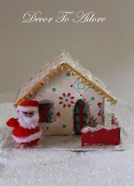 DTA Christmas 2013 141-001