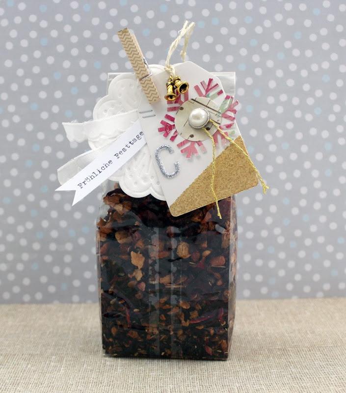 TeaPackaging_KatharinaFrei_MaggieHolmes_CratePaper