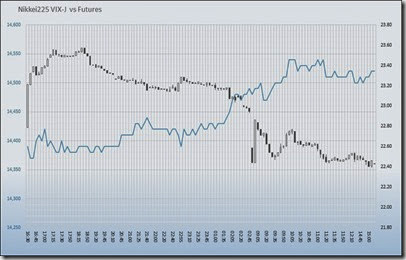 04-18-14-Chart-2