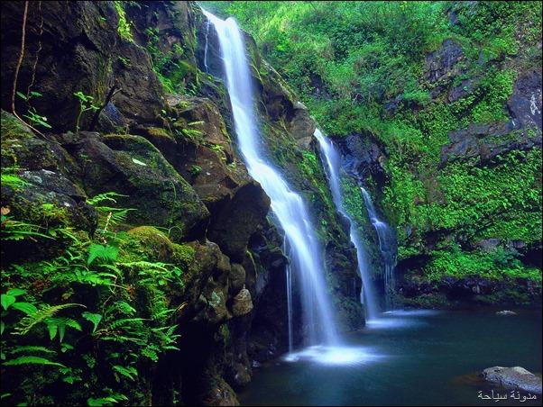 Maui Island Maui Island