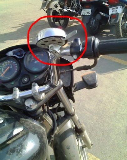 It Happens only in India - Funny Pictures