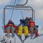 スキー②290.jpg