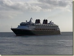20140315_disney wonder (Small)