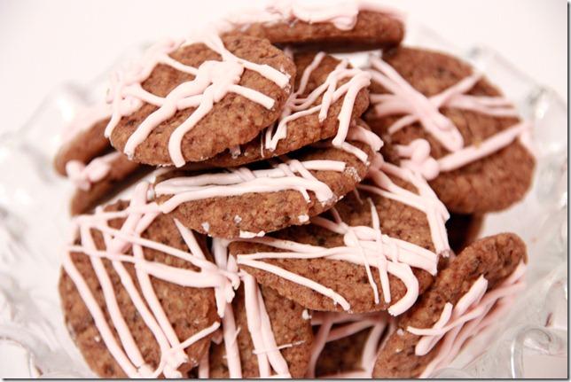 IMG_8806 2 nusselige cookies oppskrift kjeks