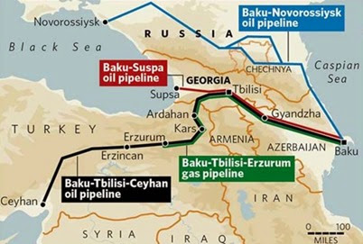 Caspian-pipelines-map_thumb