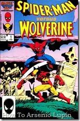 P00073 - Marvel Heroes Especial  Verano.howtoarsenio.blogspot.com