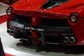 Ferrari-La-Ferrari-15