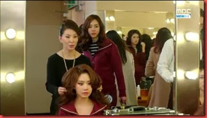 Miss.Korea.E15.mp4_001333031