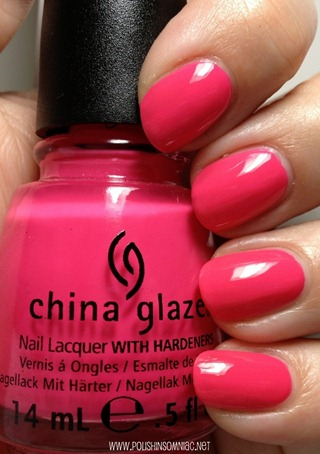 China Glaze Escaping Reality (722x1024)