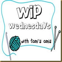 tami_wip