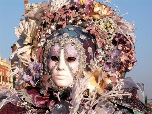 venice-carnival-mask-II-pierrepaul43