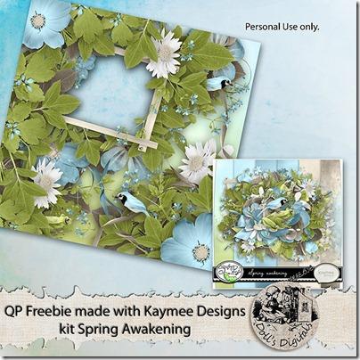 pjk-Spring-Awakening-QP-Preview