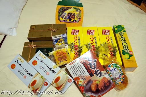 20111229okinawa529.JPG