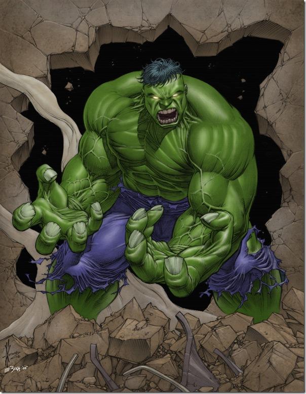 hulk (23)