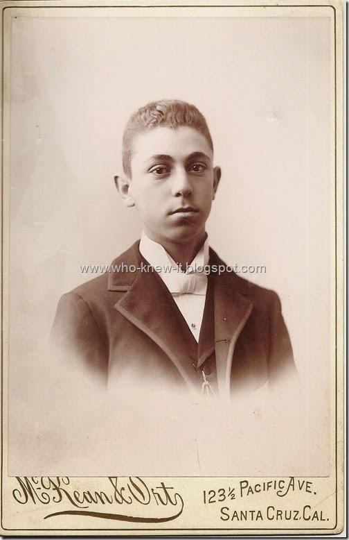 Schwartz Milton 2_28_1894