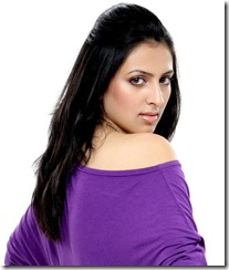 simer_motani_stylish_photoshoot_still