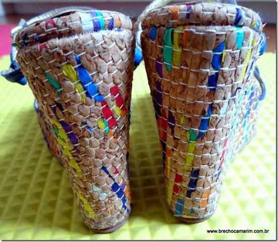 sandália luiza barcelos no Camarim-003