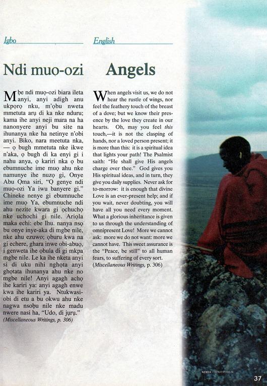 Angel de MBE_Arauto da Ciência Cristã_junho 2001_ scaner página 37