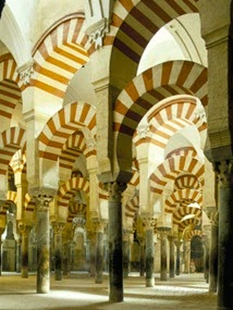 adam-woolfitt-the-great-mosque-unesco-world-heritage-site-cordoba-andalucia-andalusia-spain