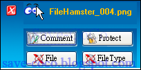FileHamster_003.png
