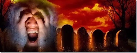 Apocalipse 21.8