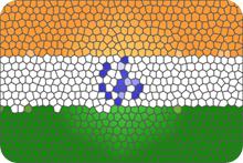 India~2