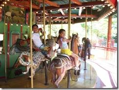 kids carousel 2