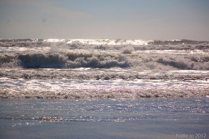 Beach79