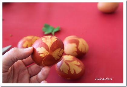 Basics-tintar ous pasquaII-cuinadiari-4