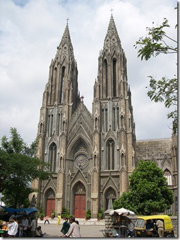 St-Philomenas-Church-mysore