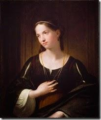 1819_Beatrice_byWashingtonAllston_MFABoston.jpeg